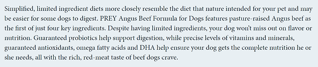 beef info.png