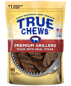 Steak_Grillers_HERO.png