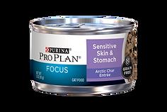 Sensative Skin Artic Char.png