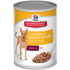 Adult 1-6 Chicken Barley.png