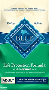 blue-buffalo-life-protection-formula-adu