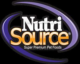 Nutrisource Logo_edited.png