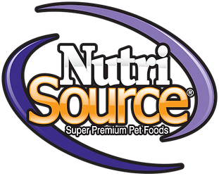Nutrisource Logo_edited.png
