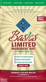 blue-buffalo-basics-grain-free-adult-sal