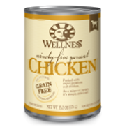 Wellness 95 Chicken.png