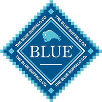 blue buffalo logo.jpg