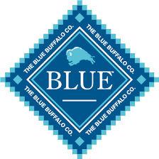 blue buffalo logo.jpg