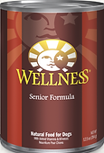 Wellness Complete Health Senior Pate.png