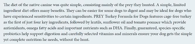 Turkey info.png