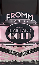 Fromm Heartland Gold Adult_edited.png