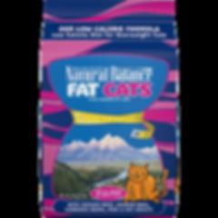dry-fatcat.png