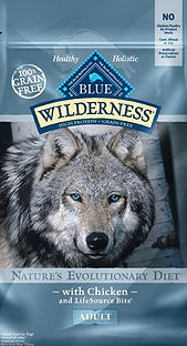 blue-buffalo-wild-adult-chicken-dry-dog-