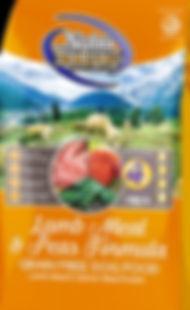 Lamb & Pea GF.jpg