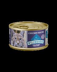 Wilderness Chicken.png