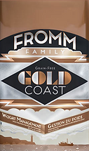 Fromm Heartland Gold Weight Management_e