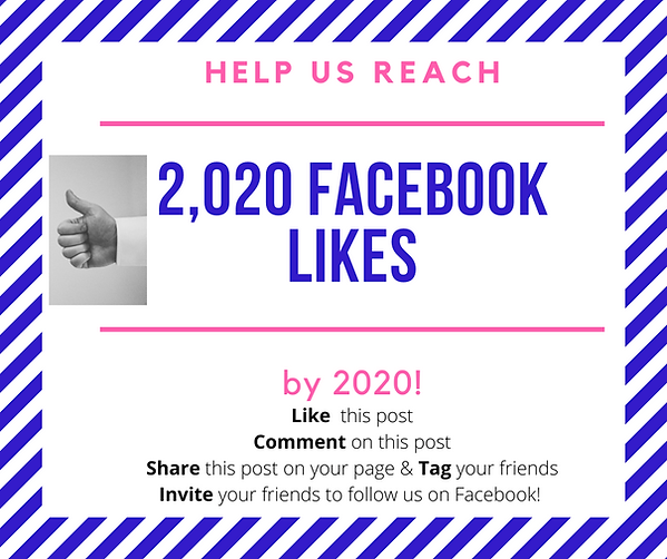 2020 likes.png
