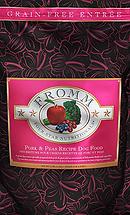 Fromm Pork & Peas_edited.png