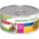 YV Adult 7+ SB Chicken Veg Stew.png
