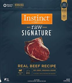 Bites Beef.jpg
