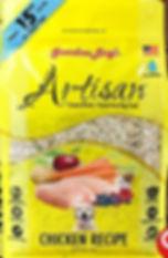 artisan-chicken-banner_edited.jpg