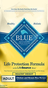 blue-buffalo-life-protection-formula-hea