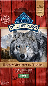 blue-buffalo-wild-rocky-mountain-recipe-