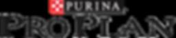 Purina_Pro_Plan logo.png