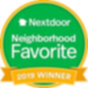 Nextdoor Badge.png