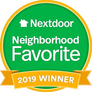 Nextdoor Badge.png
