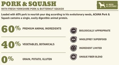 Pork & Squash info_edited.png