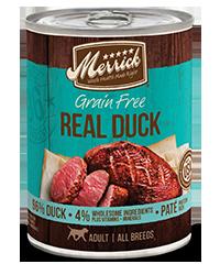 Merrick duck pate.png