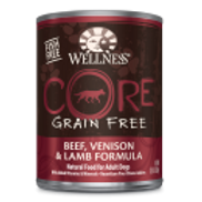 CORE Beef Venison Lamb wet.png