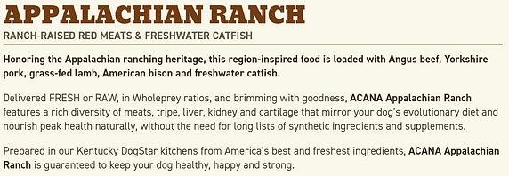 Appalachian Ranch info_edited.png