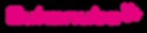 eukanuba_logo.png
