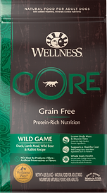 Wellness Core Wild Game_edited.png
