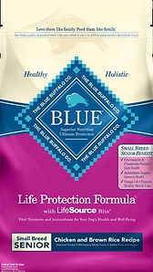 blue-buffalo-life-protection-formula-sma
