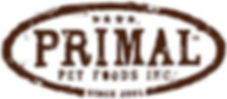 Primal logo.jpg