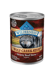 Wolf Creek Hearty Beef Stew.png
