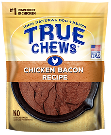 Chicken_Bacon_Recipes_HERO.png
