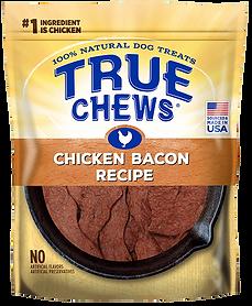 Chicken_Bacon_Recipes_HERO.png
