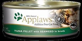 Can Tuna Seaweed.png