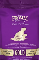 Fromm Gold SB Adult_edited.png