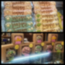 Dog Birthday, Dog birthday cakes, dog birthday cookies, dog bakery