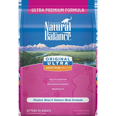 dry-original-ultra-chickenmeal-salmonmea