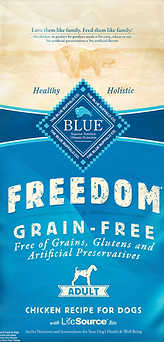 blue-buffalo-freedom-adult-chicken-dry-d