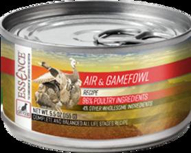 Air & Game Fowl.png