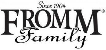 fromm-logo_edited.jpg