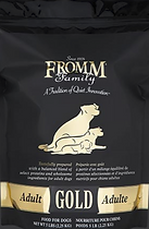 Fromm Gold Adult_edited.png