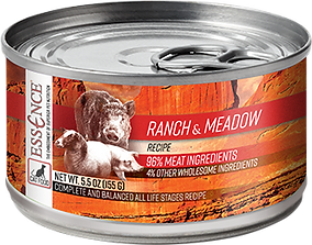 Ranch & Meadow.png