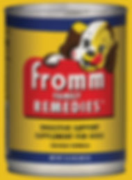 fromm-dog-can-remedies-chicken.jpg